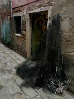Cosa fare di non turistico a Venezia