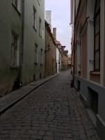 tallinn-estonia-street-photography-pablo-kersz-baltic-europe
