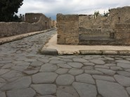 Images for pompei