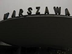 WARSZAW