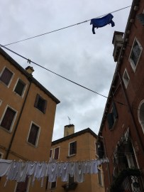 venezia street photography