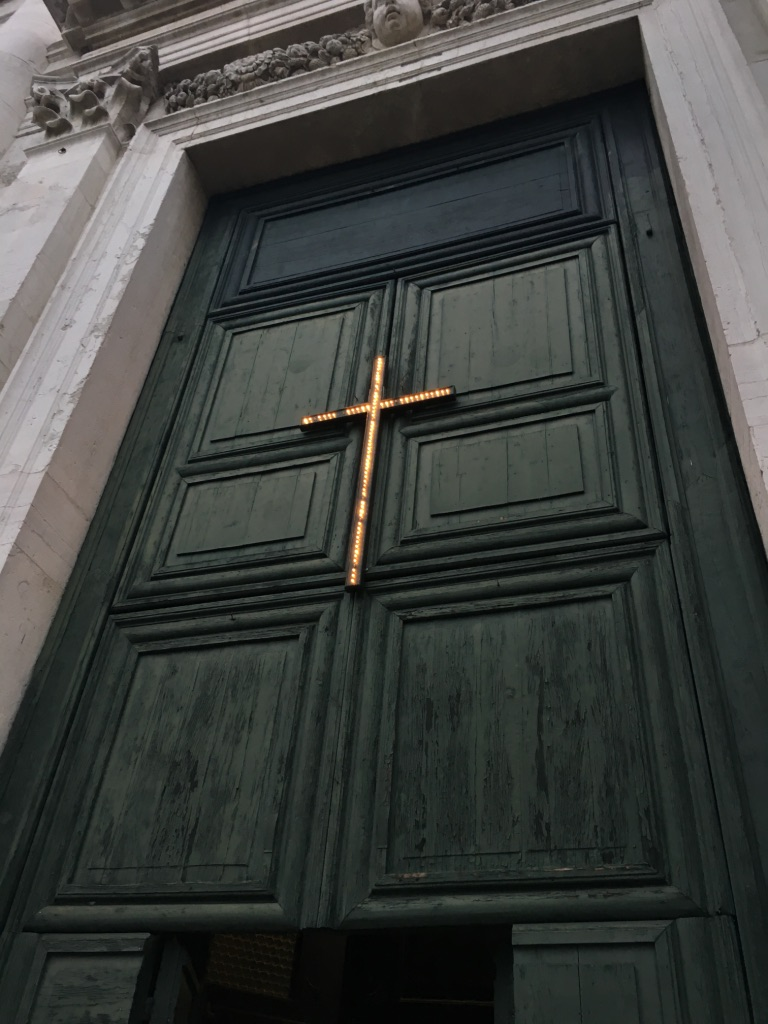 Images for chiesa italia venezia