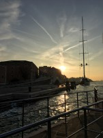 Beautiful Venice, Italy – Travel Photography