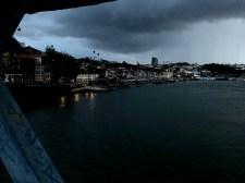 Porto, Portugal - Douro River