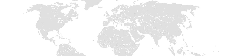 BlankMap-World-v5