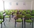sınıf (3)