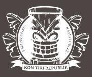 Camping Kon Tiki