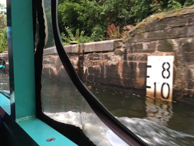 My Trip to Boston, Home Sense, and My Adventures on a Duck Tour!