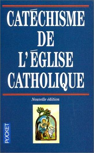 I-Grande-96319-catechisme-de-l-eglise-catholique-poche.net