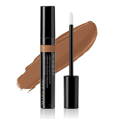 Mary Kay Perfecting Concealer For All Skin Types