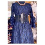 Kesa Lace Gown For Ladies