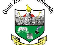 Great Zimababwe University (GZU) Exams Notice (August 2020)