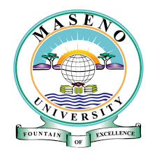 Maseno University (MU) Entry Requirements 2021/2022
