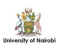 UoN Graduate (Ph.D & Masters) Fellowship Applications 2020
