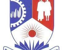 Mulungushi University Semester 1 Fee Structure 2020/2021
