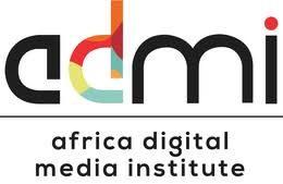 Africa Digital Media Institute (ADMI)
