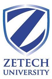 Zetech University Application Portal - https://zetech.ac.ke/apply-online/