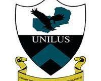 University of Lusaka (UNILUS) Online Application 2021/2022