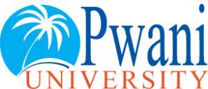 Pwani University Application Portal - https://pwani.melimu.com/registration/public/index.php/index