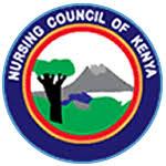NCK Online Service Portal - www.osp.nckenya.com
