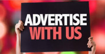 Kescholars.om | Advertise With Us