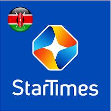 StarTimes Kenya Customer Care Number