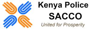 Kenya Police SACCO Contact Details