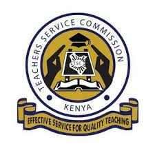 Teachers Service Commission (TSC) Salary Scale and Allowance 2021