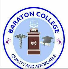 Baraton Teachers' Training College Application Form 2021/2022