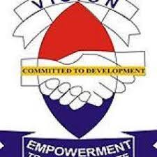 Courses Offered at Vision Empowerment Training Institute