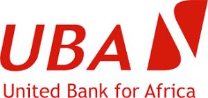 UBA NextGen Campus Ambassador Programme