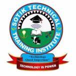 Sotik Technical Training Institute