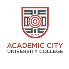 Academic City University College Admission List 2021/2022 - Full List