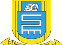 Accra Technical University Admission Letter 2021/2022