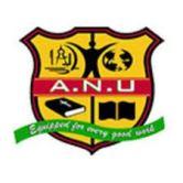 All Nations University Admission List 2021/2022 – Full List