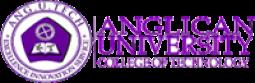 ANGUTECH e-Learning Portal – www.angutech.edu.gh