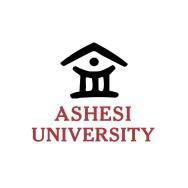 Ashesi University Admission List 2021/2022 – Full List