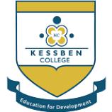 Kessben College Admission Letter 2021/2022