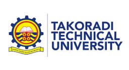 Takoradi Technical University Admission Letter 2021/2022