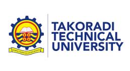 Takoradi Technical University Admission List 2021/2022 – Full List