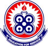 University of Education Admission List 2021/2022 – Full List
