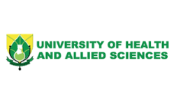 University of Health and Allied Sciences Admission List 2021/2022 – Full List