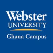 Webster University Admission Letter 2021/2022