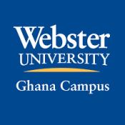 Webster University e-Learning Portal – www.webster.edu.gh