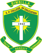 EPUC e-Learning Portal – www.epuc.edu.gh/