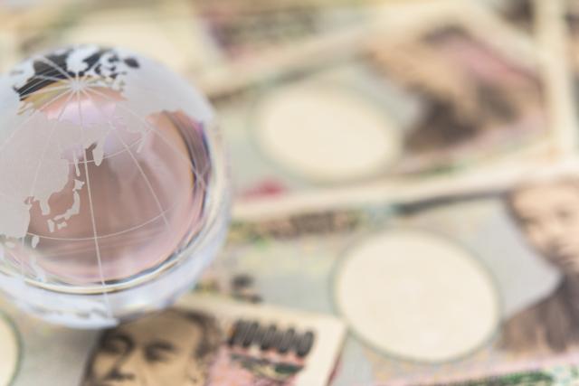 マイナス金利という金融政策は、受け取り側次第で化ける可能性あり!