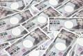 日本を大きな地震が襲うと円高になる……何故?
