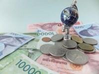 日銀がこんなにお金を刷っても平気なら、国家予算なんていくらでもいいじゃん!って件