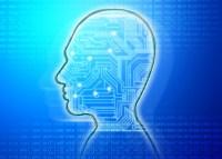 コンビニのロボット化は、日本の未来を明るくする?それとも……