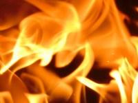 炎上を甘く見ちゃいけないと思うよ……と、ボヤにも満たない程度の経験者が思うこと
